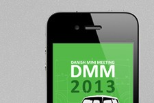 App_mini_traef_dmm2013_PREVIEW