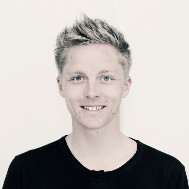 Ackers = Daniel van Acker - Webudvikling, design, og video produktion -
