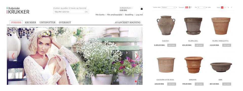 responsive_webshop_italienskekrukker_dk_hjemmeside