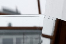 spejl_glarmester_jeppe_responsive_design_ackers