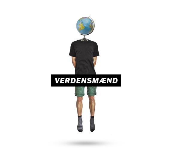 Verdensmaend_cover_v1