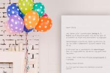 balloner_brev_med_barns_haandskrift