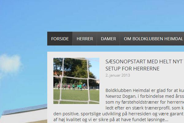 boldklubben_heimdal_2