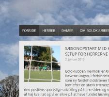 boldklubben_heimdal_4