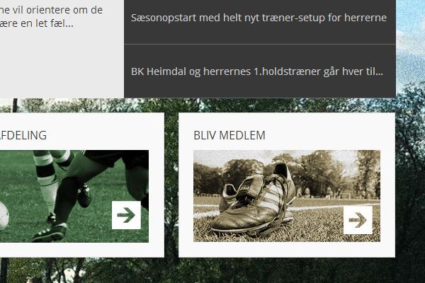 boldklubben_heimdal_6