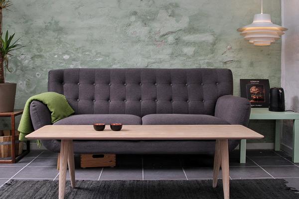 fotos-til-websites-profilbillede-sofa