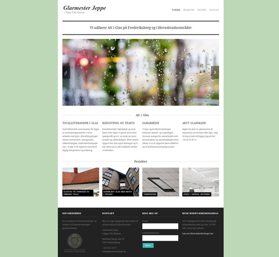 hjemmeside_responsive_design_ackers_1
