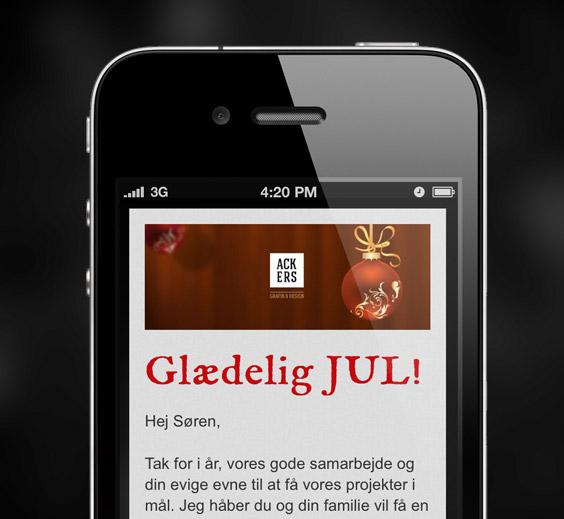 julekortet.com-e-julekort.jpg_1