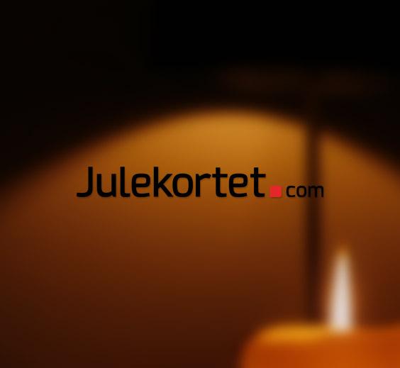 julekortet.com-e-julekort_logo_fade