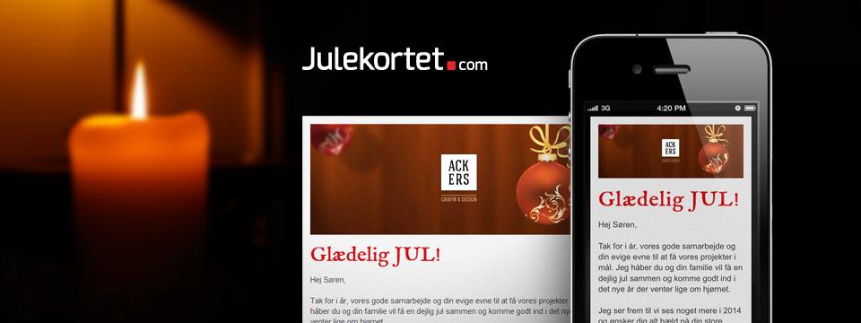 julekortet.com_e-julekort_slide