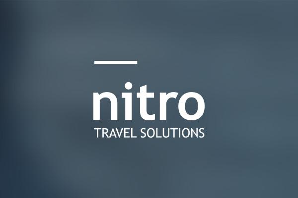 logo-design-nitro