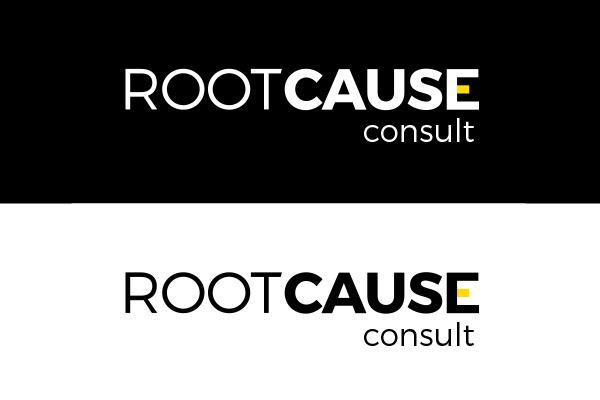 logo-design-rcc