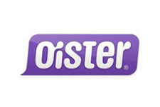oister_logo_ackers