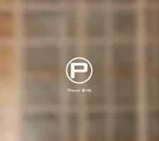 palm_byg_logo