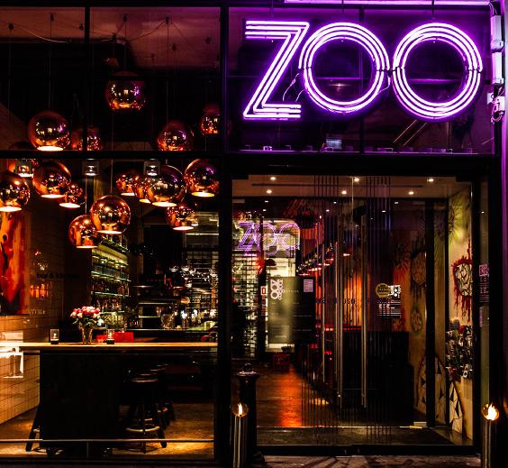 zoo_bar_natklub_koebenhavn